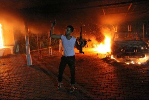 benghazi_attack_us_politics_2012_09_12