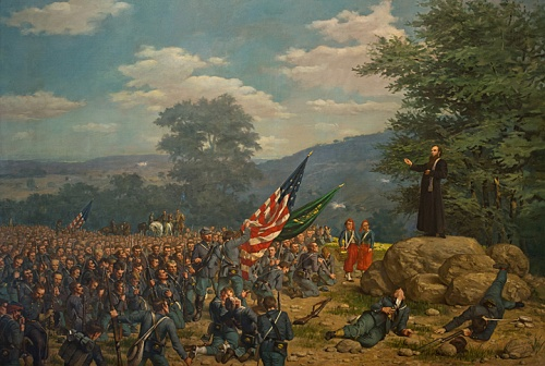 gettysburg-blog-photo-1