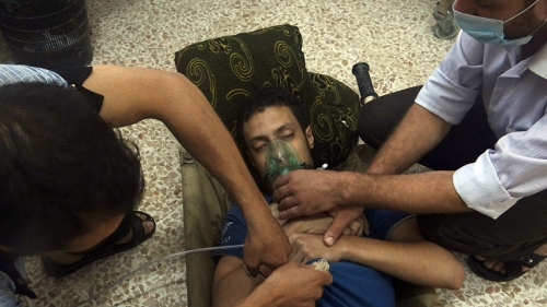 hi-syria-gas-rtx12sc9