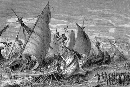 peloponnesian-war