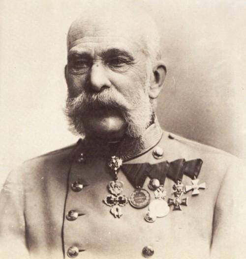 WIK_Franz-Joseph_ca-1910[1]