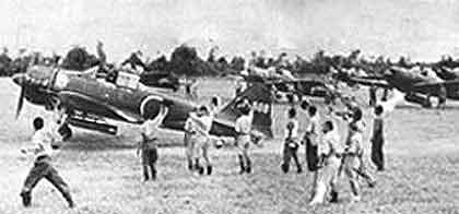 1st_Kamikaze_Mission_19441025-1