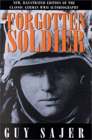 Forgotten_Soldier