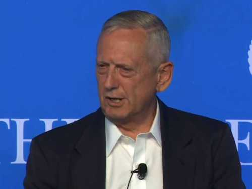 legendary-general-james-mattis-just-gave-one-of-the-best-talks-on-middle-east-policy-weve-ever-seen