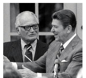 revolt_of_the_goldwater_conservatives