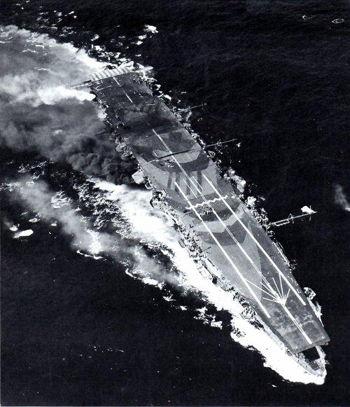 ship_zuiho2