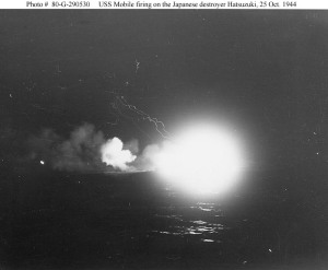 USS Mobile 10