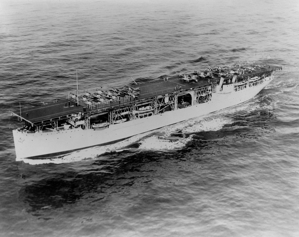 Uss Langley Padre Steves World Official Home Of The Anti Chaps