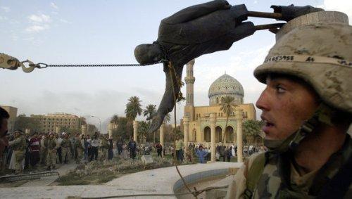 07rdv-saddam-statue-iraq-anniversary-tmagArticle