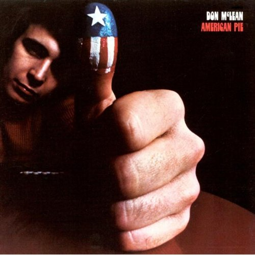 don-mclean-2