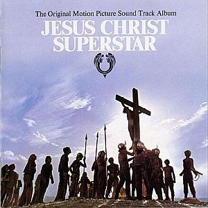 jesus-christ-superstar-1974-film-soundtrack