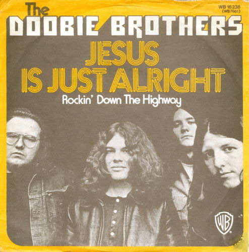 Jesus_is_Just_Alright