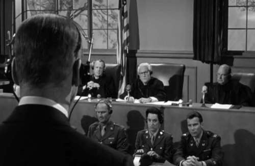 judgment-at-nuremberg-captain-harrison-byers-3-1