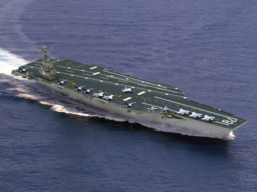 USS-Gerald-R.-Ford_20091109121329_640_480