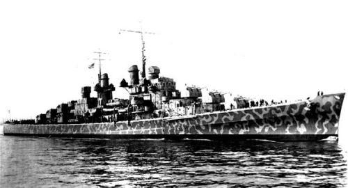 USS_Juneau_(CL-52)_0405201