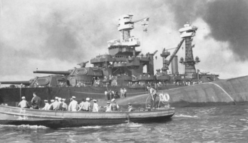 09_maryland_oklahoma_pearl_harbor