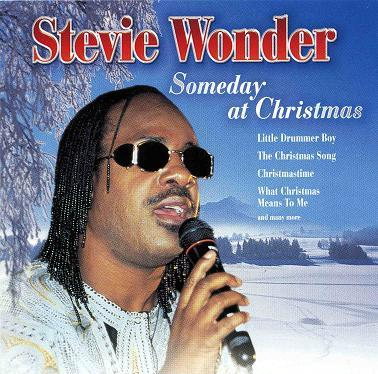 1999-stevie-wonder