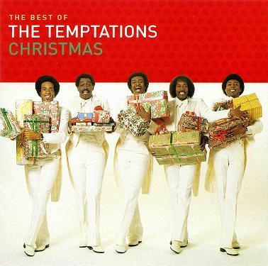 2001-temptations-2
