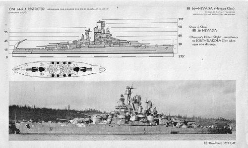 800px-USS_Nevada_(BB-36)_specs