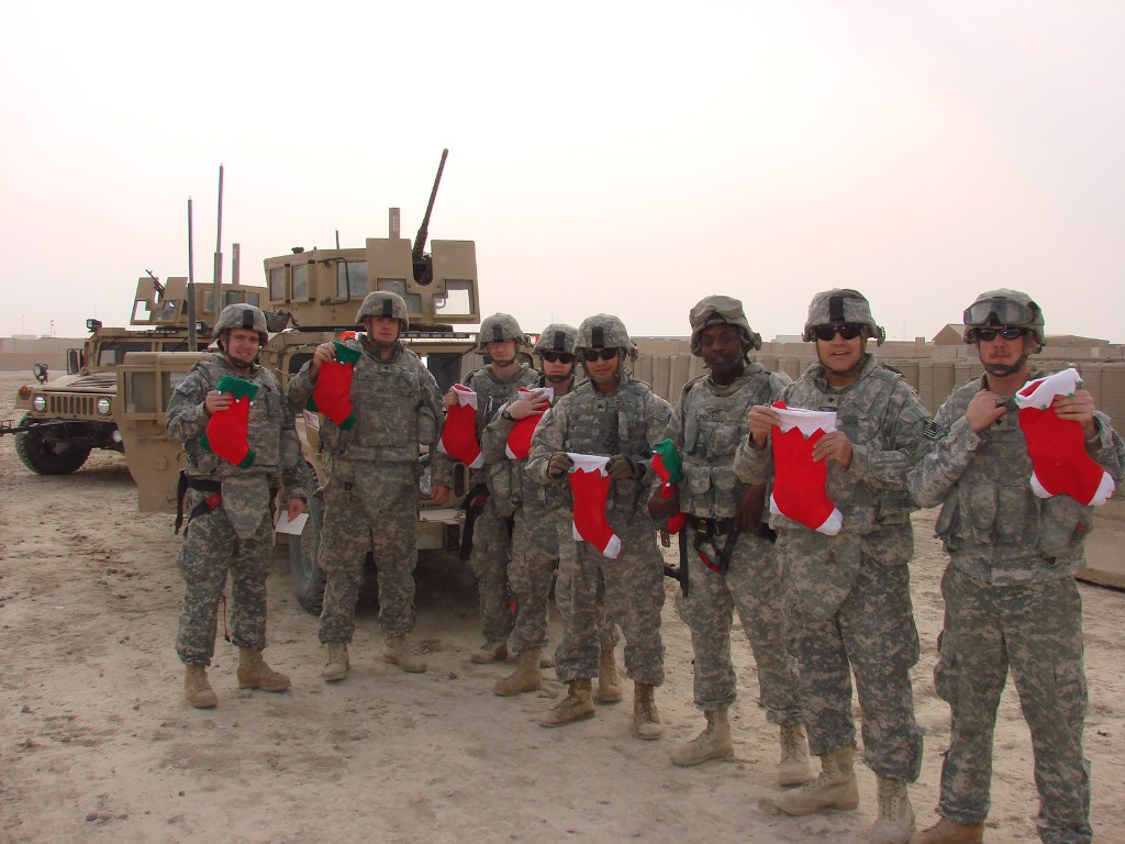 No Us Troops In Iraq >> adopt_a_platoon
