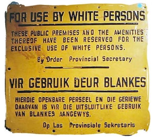 apartheid_sign_1980