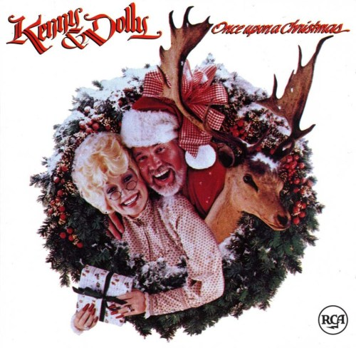 az_19249_Once-upon-a-Christmas_Kenny-Rogers-and-Dolly-Parton