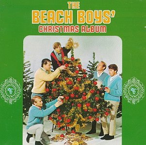 beach-boys-christmas