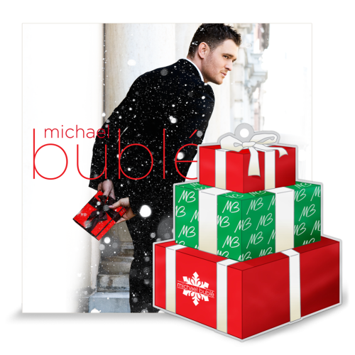 buble-xmas-bundle_1_1