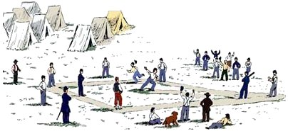 civil_war_baseball
