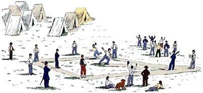 civil_war_baseball