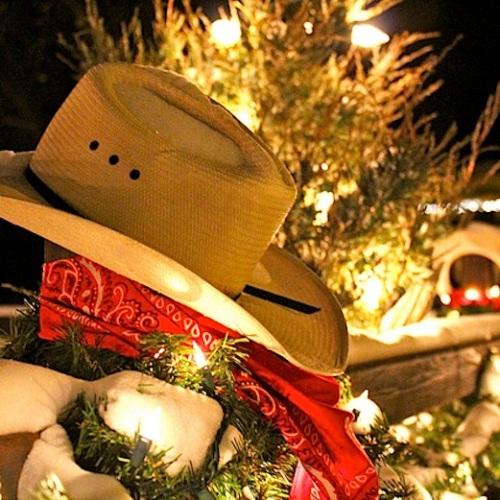 Country_Christmas