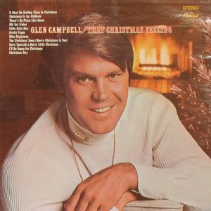 Glen_Campbell_That_Christmas_Feeling_album_cover