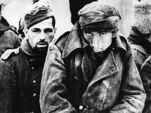 pg-34-stalingrad-2-getty