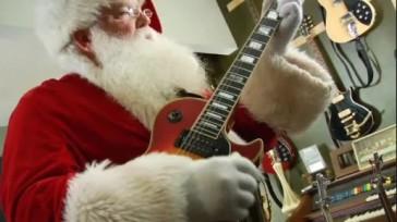 santa-thwak-guitar1