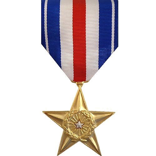 silver_star_medal_205_web.jpeg_1
