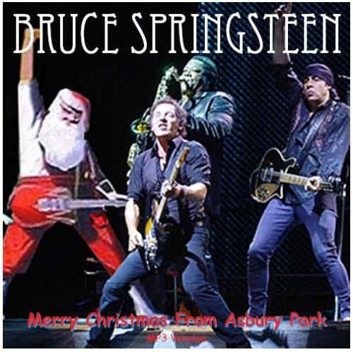 springsteen-xmas-blowup