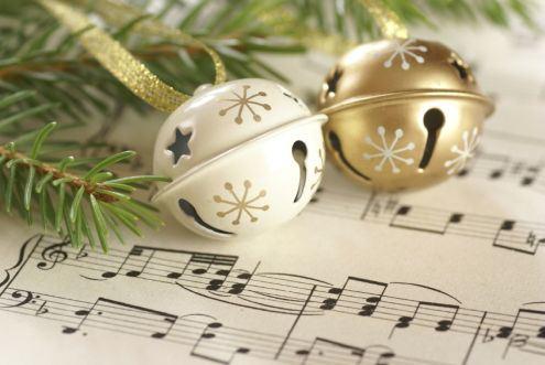 uncomon-christmas-songs