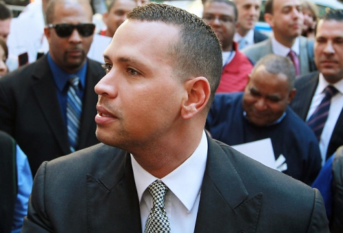 131114002915-alex-rodriguez-case-single-image-cut
