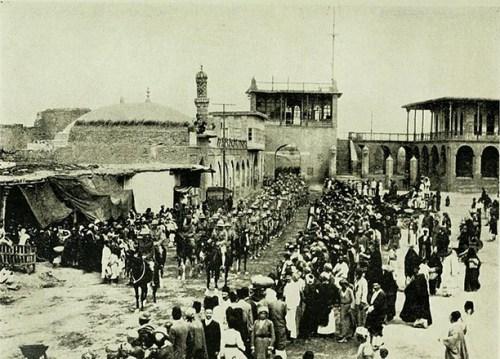 baghdad1917-2