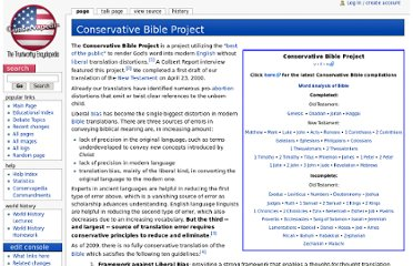 conservative-conservapedia-4970314