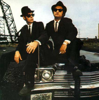 kingdingeling_blues_brothers_most