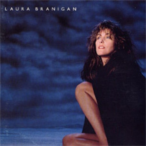 laurabranigan1990