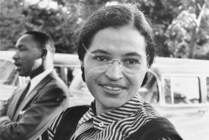 lossless-page1-560px-Rosa_Parks_(detail).tiff