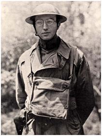 Lt.ColonelCharlesWhiteWhittlesey