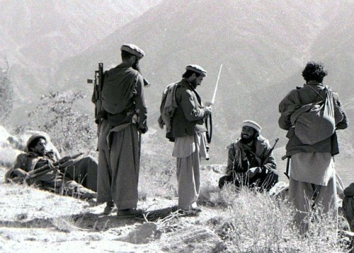 Mortar_attack_on_Shigal_Tarna_garrison,_Kunar_Province,_87