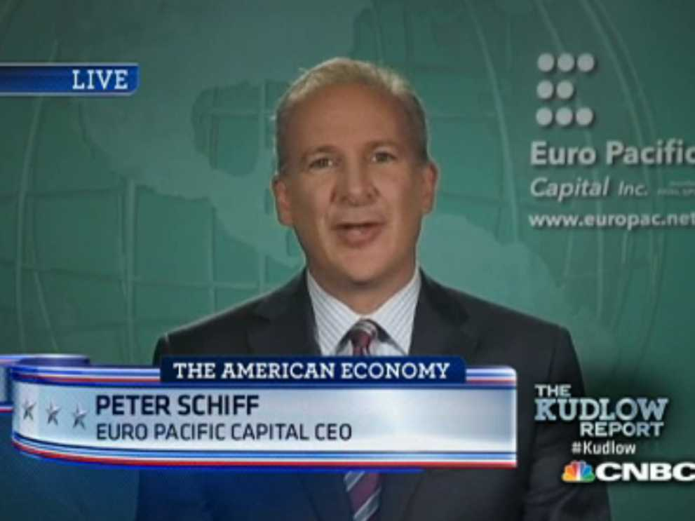 peter-schiff-gets-totally-owned-on-larry-kudlows-show-in-debate-about-inflation