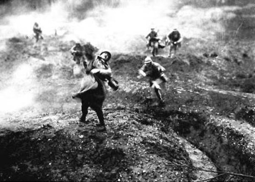worldwar1-battlefield