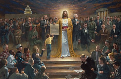 0725-Morgan-McNaughton-one-nation-550x358