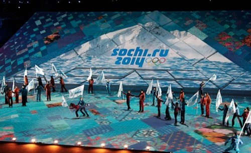 130729164257-sochi-olympics-single-image-cut-650x398
