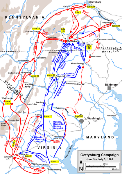 420px-Gettysburg_Campaign